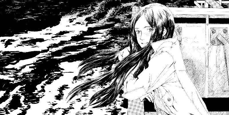 Best Manga by Kenji Tsuruta - Omoide Emanon Picture 1