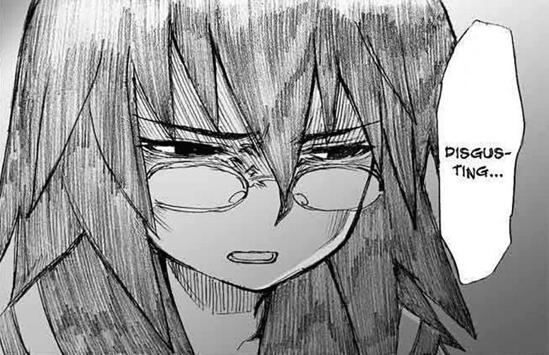 Best Manga by Katsura Ise and Takuma Yokota - Onanie Master Kurosawa Picture 2