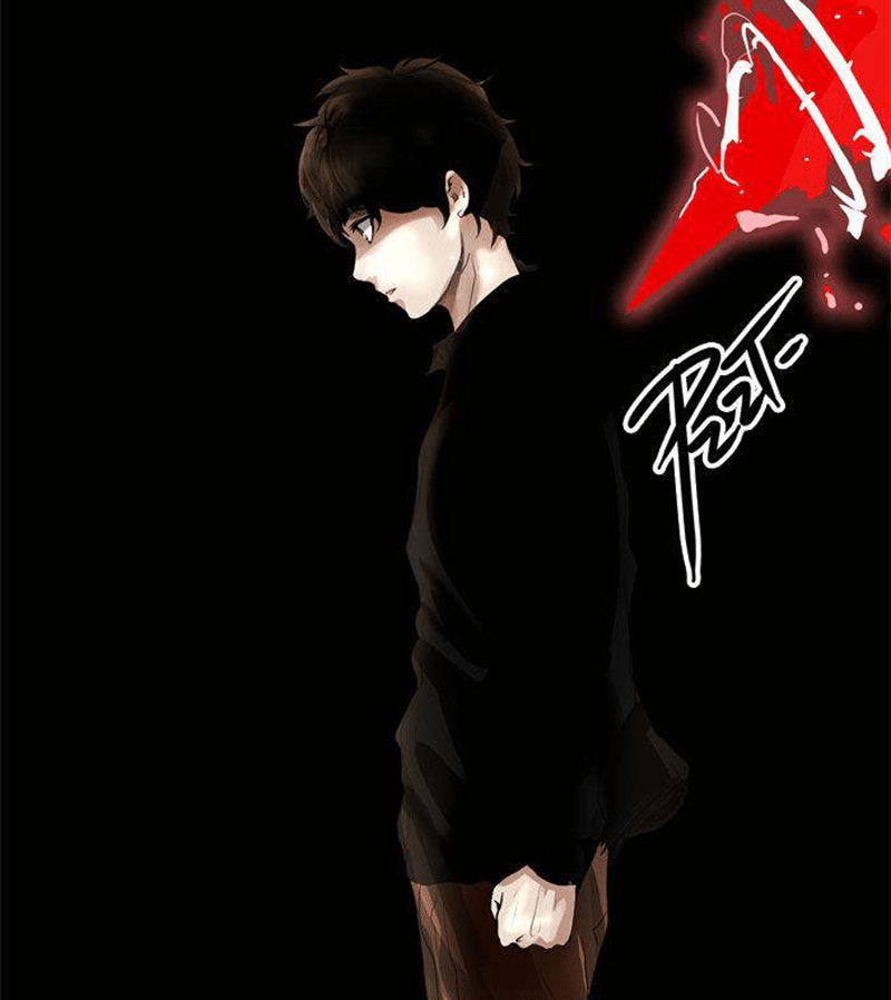 Best Manga by SIU - Tower of God Picture 1